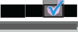 Active Aerials Logo